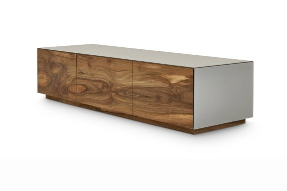 Holzunique Sideboard Forest